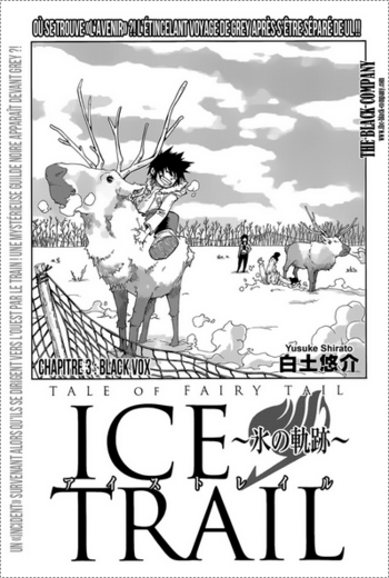 ice trail chap 003