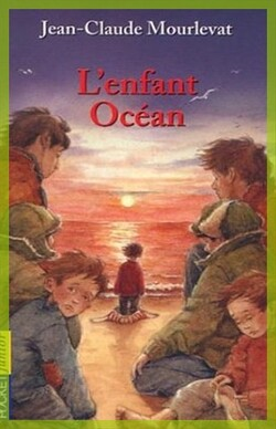 l'enfant océan: une question de point de vue