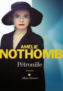 http://leeloo-lectures.blogspot.fr/2015/01/petronille-amelie-nothomb.html