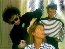 Beauté 1984
