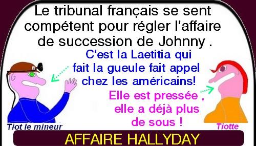 En FRANCE l'après élection nous réserve des surprises!