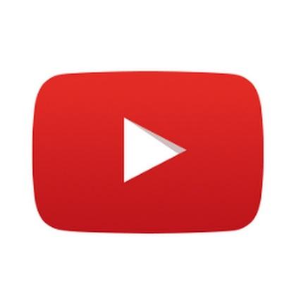 Une futur chaine Youtube ?