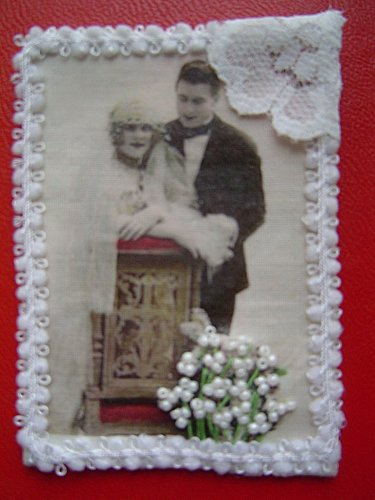 173-priere-des-maries-Romane.jpg