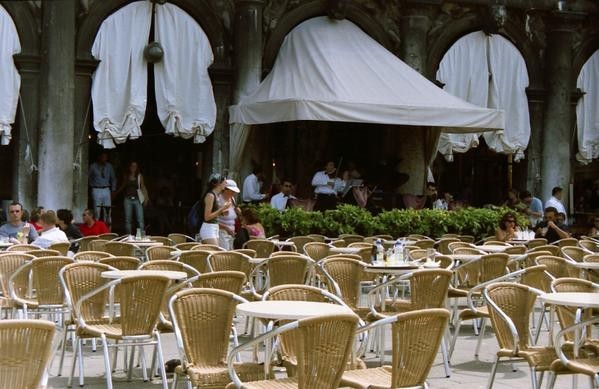 1-Venise-83.jpg