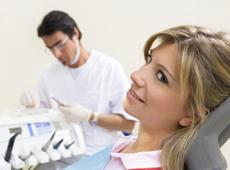 Dentiste et diabètique