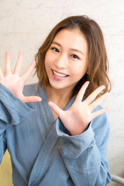 Magazine : ( [Weekly Jitsuwa] - 02/01/2020 - Ayaka Sayama )