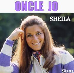 1969 / ONCLE JO