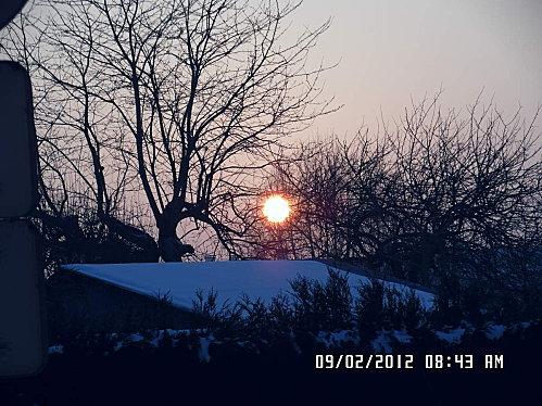 soleil-levant-007.JPG