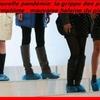 grippe des pieds.jpg