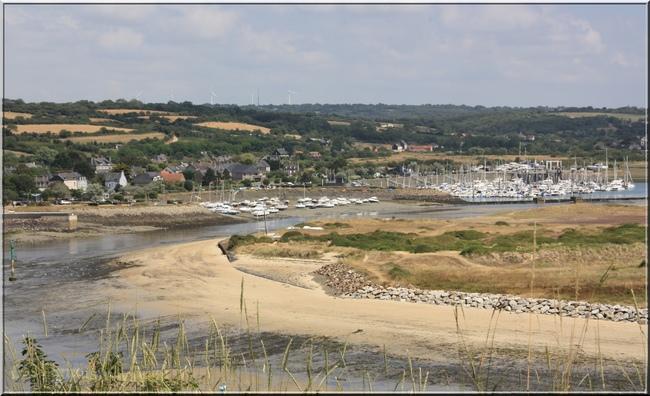 Nostalgie de mon Cotentin
