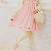 Icons L.S. [Lolita]