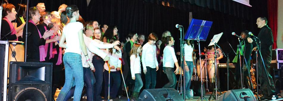 2012-12-16 St-Didier-en-Velay-19