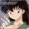 Suite Avatars Kagome