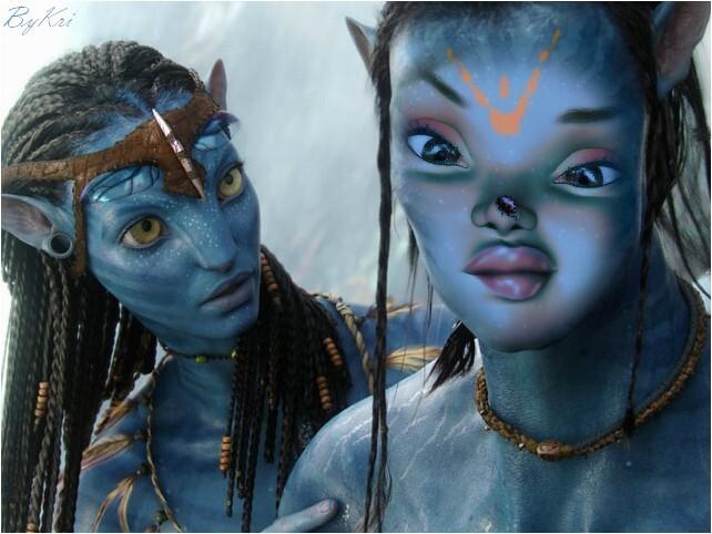 Idril-Avatar.jpg