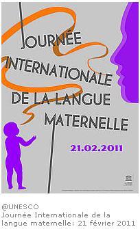 Journées internationales