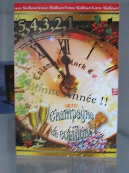 DVD-TIGRE-DES-MARAIS-081.jpg
