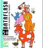 #55 Vide-greniers : guide de l'achat utile