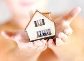 """Résultat de recherche d'images pour """"droits mobiliers immobiliers"""""""