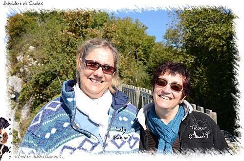 2011_16-10-chalais--9-.jpg