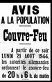 L'Album de famille des Français 1940-1970 (5)