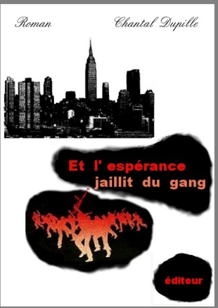 gang-couverture-TB-avec-bulles-copie-1.jpg