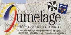 Jumelage Enghien - Enghien-les-Bains
