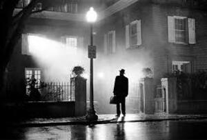 William P. Blatty - L'Exorciste