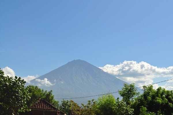 Indonesie3-0181.jpg