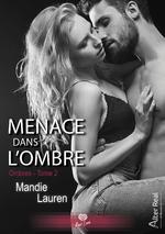 Ombres - Mandie Lauren