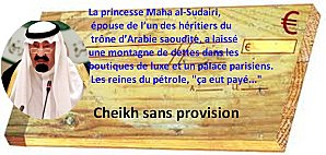 Cheikh-sans-provision.jpg
