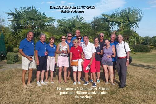 BACATTSS 2019