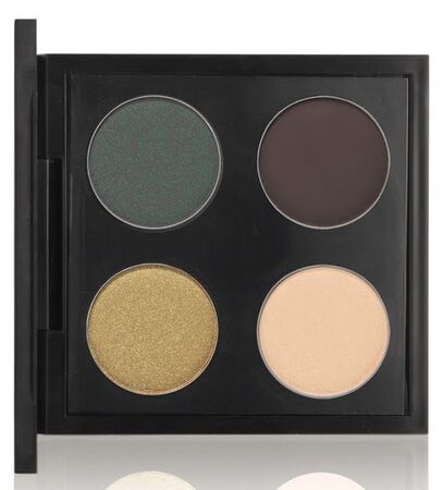 MAC_Fabulous_Felines_Burmese_Beauty_eyeshadow_quad