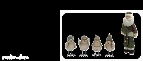 oiseaux,bannière