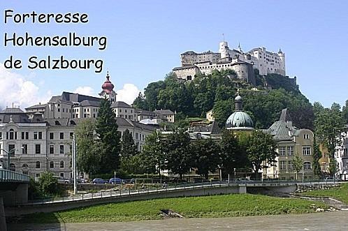 131-Forteresse-Hohensalburg-de-Salzbourg
