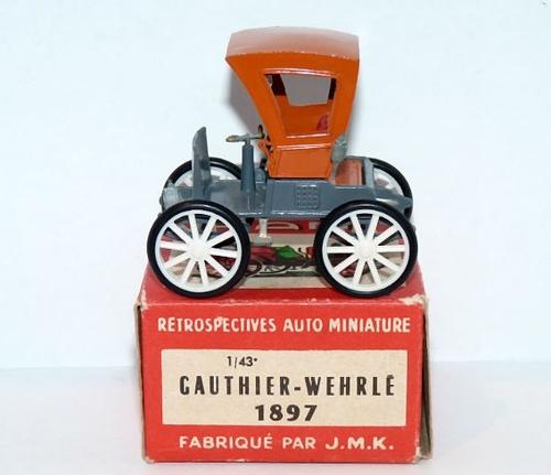 Gautier-wehrle