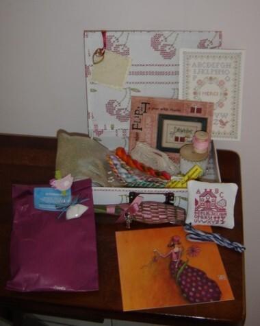 20100822---cadeaux.JPG