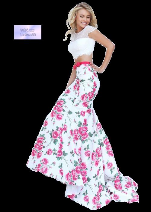 FEMMES 21032017