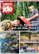 Les articles du JDE (Lilly et Emma P)