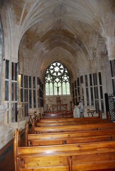 Abbaye-de-Kilemore---L-eglise-002.jpg