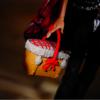 Photoshoots Cerise Hood Doll (2)