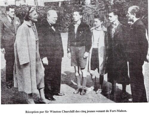 * Il y a 73 ans, le 26 Janvier 45, tombait à Elsenheim  le jeune Cadet Reynold LEFEBVRE (BM XI)