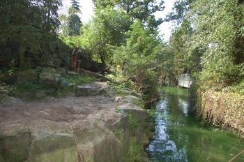 dierenpark emmen d50 040