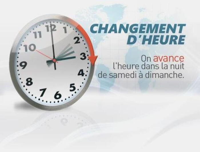 Image du Blog francheska45.centerblog.net