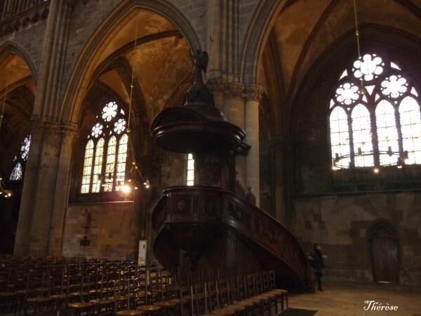 Metz la cathédrale (67)
