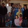 Le Slibar Team au grand complet 2010