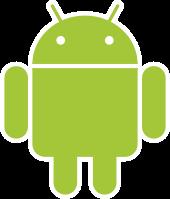 Android vous écoute