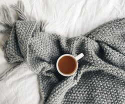 [About Me n°1] Je suis Malade!