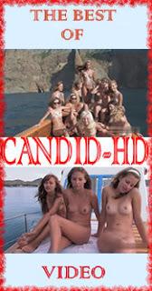 CANDID-HD - http://naturistica.bbeasy.ru/viewtopic.php?id=2820