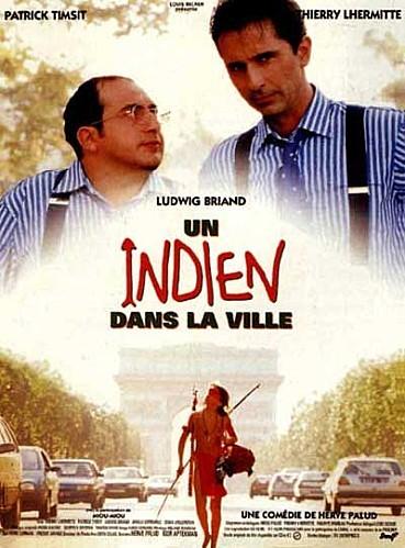 UN-INDIEN-DANS-LA-VILLE.jpg
