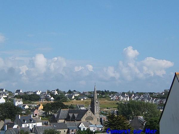 P Bretagne2 (13)